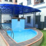 cool pool martina's apartments oniru lagos nigeria